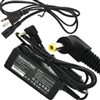 AC adapter for HP Mini Laptops 19V-2.1A  4.0mm-1.7mm