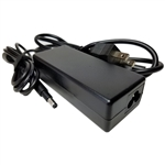AC adapter for Compaq Laptops 18.5V-3.5A 4.8mm-1.7mm