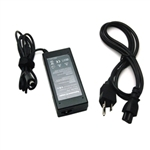 AC adapter for Compaq 18.5V-3.5A 7.4mm-5.0mm Pin Inside