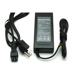 AC Adapter for Compaq Laptops 18.5V 4.9A 4.8-1.7mm