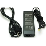 AC Adapter for IBM 16V 4.5Amps 5.5mm-2.5mm connector