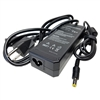 AC Adapter for IBM 19V 4.2Amps 5.5mm-2.5mm connector