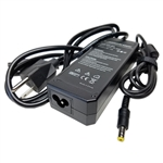 Genuine Lenovo AC Adapter 20 V 4.5 Amps 36001942