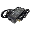 AC adapter for Lenovo X1 Carbon Laptops