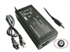AC adapter for MSI MS-1734 MS-1683 MS-1688