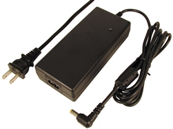AC power adapter for MSI laptops 957-1039P-001 957-1057P-001