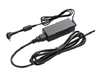 AC Adapter for Panasonic CF-S9 CF-H1 CF-H2 CF-H19 CF- MK4 Laptops