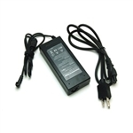 Sony AC Power adapter vgp-ac19v31 VGP-AC19V10