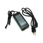 Sony Vaio AC Power adapter VGN-C VGN-CR VGN-CS Series VGP-AC19V31 VGP-AC19V46 VGP-AC19V10