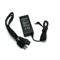 sony ac adapter vgp-ac19v39 replacement