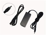 40w Power Adapter Charger for Samsung NP200 - NP900 NP915