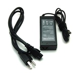 Toshiba Satellite, Satellite Pro, Portege and Tecra Laptop Power Adapter