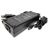 AC adapter for Gateway Laptops 19V-6.3A 5.5mm-2.5mm PA3290E-2ACA PA3290E-3AC3 PA3290E-3ACA PA3290U-2ACA PA3290U-3AC3 PA3290U-3ACA PA3381E-1ACA PA3381U-1ACA PA3717E-1ACA PA3717U-1ACA