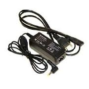 AC power adapter for NB305 Toshiba laptops