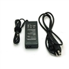 AC adapter for Toshiba Portege Laptops Power Cord. 15V-4A  6.0mm-3.0mm PA3048U-1ACA, PA3049U