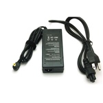SADP-65KB AC adapter for Toshiba Laptops