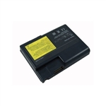 ACER Travelmate 270 272 273 275 Aspire 1200 1202 1203 1400 Battery