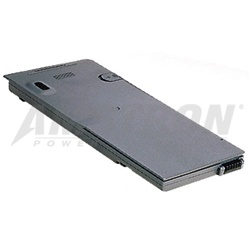Acer  Travelmate 330, 340, P2300-12 series Laptop Battery