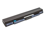 Acer Aspire 1551 1830 AO721 AO753 Series laptop Battery