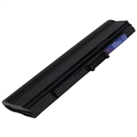 Acer Aspire One 531H 751H P531H Netbook Battery