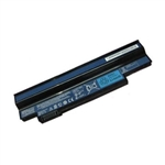 Battery for Acer Aspire One 532 532H 533 533G netbook