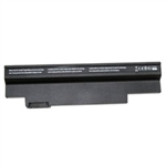 eMachines eM350 netbook battery