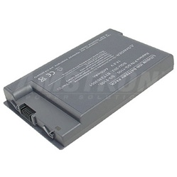 ACER Travelmate 650 660 6000 800 8000 Laptop Battery and Aspire 1450 Ferrari 3000 3200 laptop battery