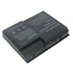 Acer Aspire 2000 2010 2020 Series laptop Battery