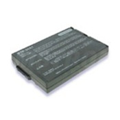Acer TravelMate 730, 740 Series laptop Battery