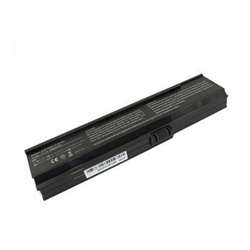 ACER Aspire 3030 3050 3200 5030 5050 5550 5570 5580 Travelmate 2400 3210 3220 3230 4310 Extensa 2400 2480 battery