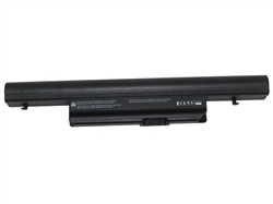 Acer Aspire TimelineX 3820T, 3820TG, 3820TZ Battery