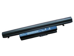 ACER Aspire 4745 4745G 4745Z Laptop Battery