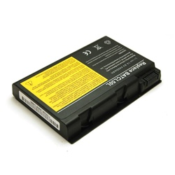 ACER Travelmate 2350 290 4050 4150 4650 Aspire 9100 9500 BATCL50L Laptop Battery