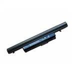 Acer Aspire 4820, 4820G, 4820T, 5820, 5820G, 5820T, 5820TG, 5820TZ, 5820TZG and Aspire 4745, 4745G, 4745Z, AS10B3E, AS10B5E, BT.00603.116