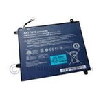 Acer Iconia A500 A501 BAT-1010 Tablet Battery Replacement