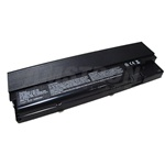 Acer Ferrari 4000 4001 4002 4003 4004 4005 4006   Travelmate 8100 8101 8102 8103 8104 8106 Laptop Battery 4UR18650F-2-QC145, 4UR18650F-2-QC185, BT.00803.006, BT.00803.012