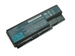 Acer Aspire 5220 5310 5315 5320 5520 5520G 5710 5720 5720Z 5910 5910G 5920 5920G 6920 6920G 6930 7220 7320 7520 7520G 7520Z 7720 7720G 7720Z 7730Z 8920 8 Cell laptop computer battery