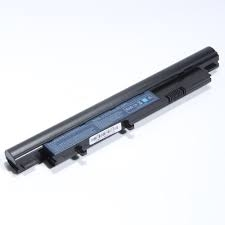 Acer Aspire 5534 5538 laptop battery