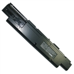 ACER Aspire 1700 1710 Laptop Battery SQU-207 916-2350 916-2600 BT.A0807.001 BT.A0807.002 DT-1 SQU-207