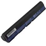 6 cell Acer Aspire One AO756 725 Netbook Battery