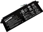 Acer Aspire S7 Ultrabook Battery S7-391  S7-191