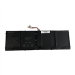 Acer Aspire V5-573  laptop battery  AP13B8K