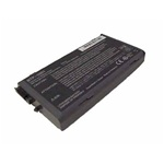 Acer TravelMate 600 602 603 laptop battery