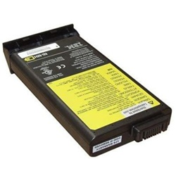 Acer 501dx 510dx laptop battery