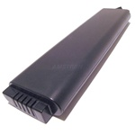 Acer Extensa 390 laptop battery