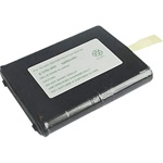 AcerNote 300 330T laptop battery