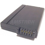 AcerNote A series laptop battery