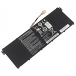 Acer Aspire E3-111 Battery AC14B18J