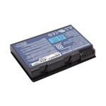 Acer Extensa 5120 5210 5220 5420 5430 5610 5620 7120 7420 and TravelMate 5220 5310 5320 5520 5710 5720 7220 7520 BT.00603.029, BT.00604.015, BT.00605.014, BT.00607.008, CONIS71, GRAPE32, LIP6232ACPC, TM-2007, TM00741 BTP00.006,GRAPE34,GRAPE32, GRAPE42