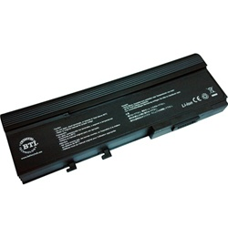 Acer Aspire 3620 3670 5540 5550 5560 5590 TravelMate 2420 2470 3240 3250 3280 3290 Laptop Battery